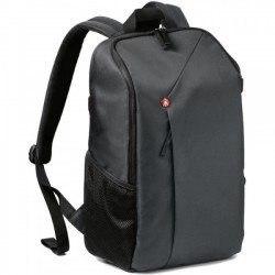 Рюкзак Manfrotto Backpack NX CSC Gray (MB NX-BP-GR)
